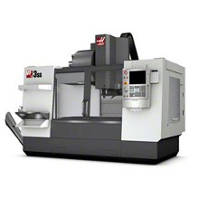 Haas VF3 SS 4 assi