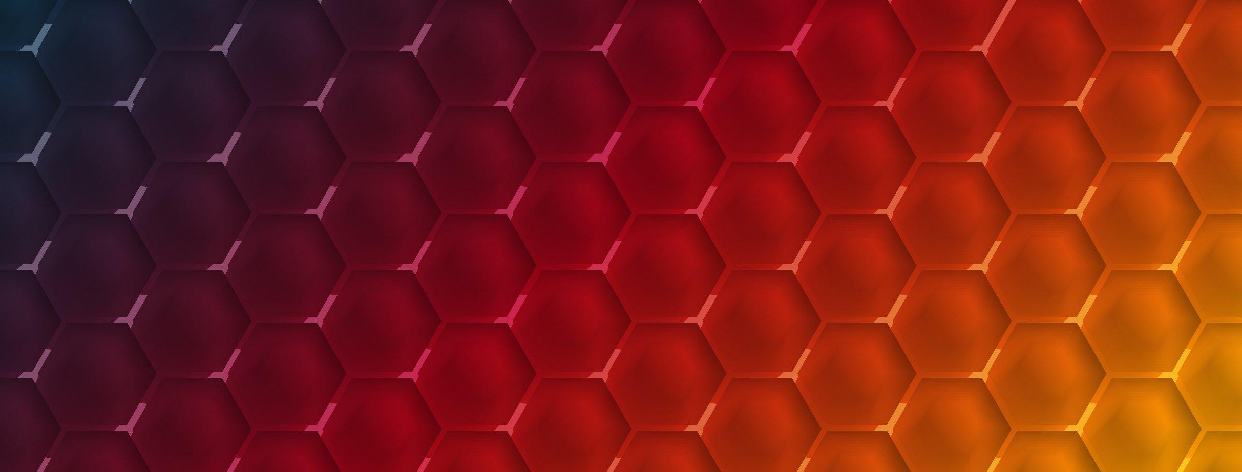 griglia-rossa