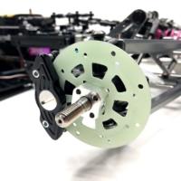 fr2e wheel