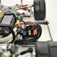 xr4e battery
