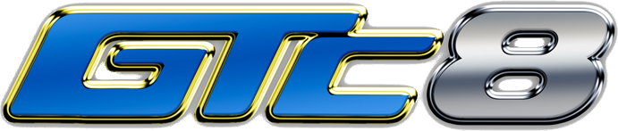 genius gtc8 logo