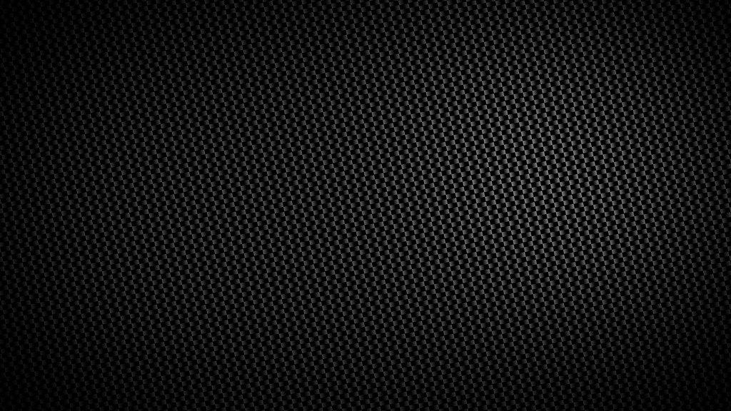 texture carbon
