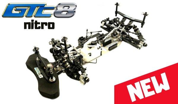 gtc8 nitro 2020 genius racing