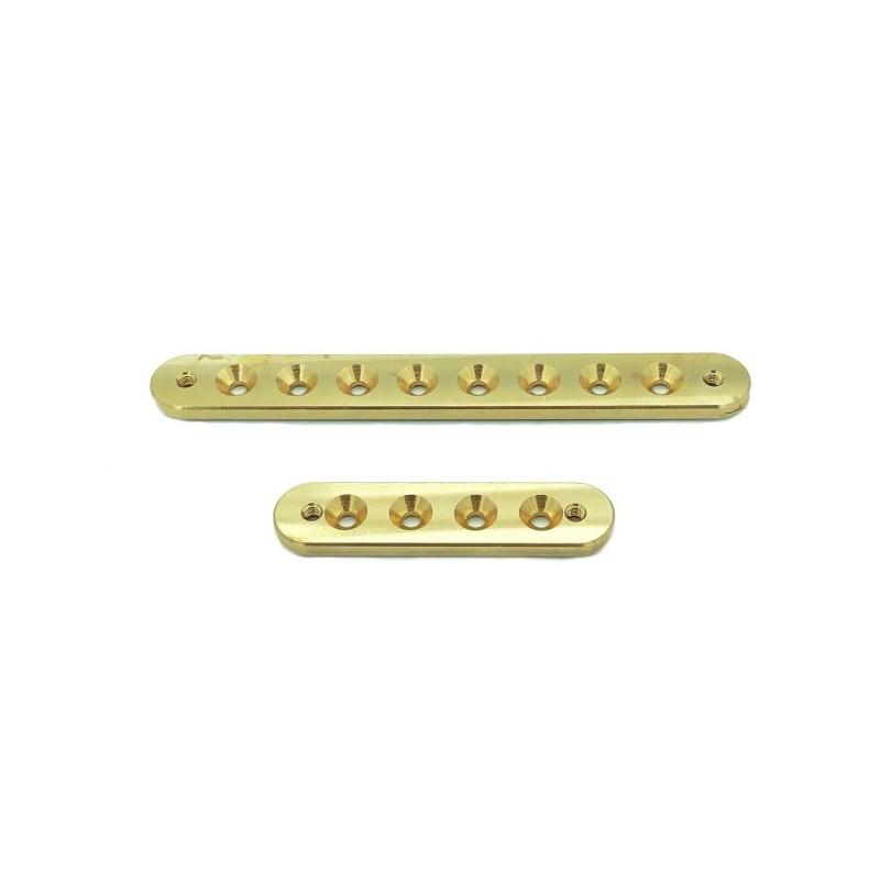 balance brass weight adjustable