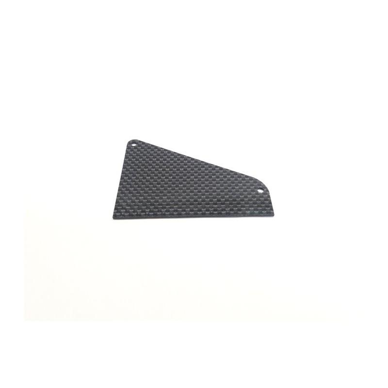 graphite servo guard genius gtc8